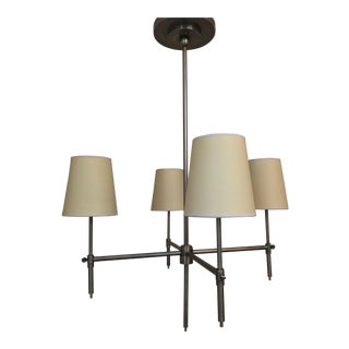 Thomas O'Brien Bryant Small Chandelier