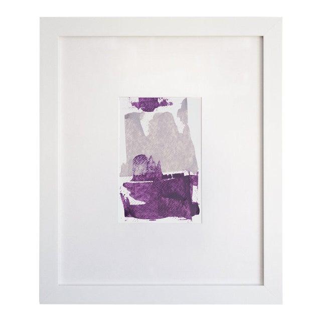 Julia Contacessi, 'Plumb Happy No. 2', 2018 For Sale
