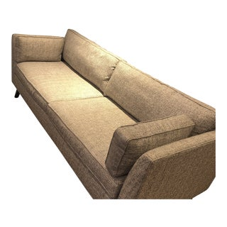Mitchell Gold + Bob Williams Ainsley Sofa For Sale