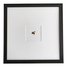 Image of Paper Picture Frames