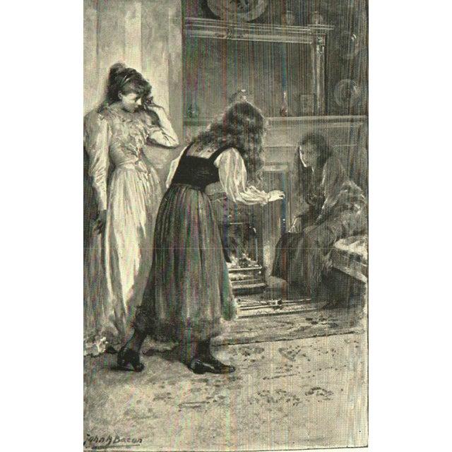 The Ravensworth Scholarship - Image 4 of 4