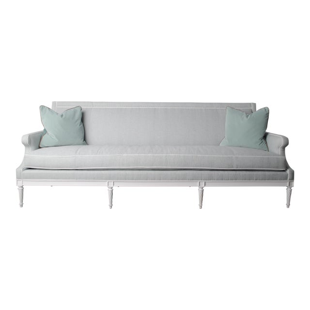 Lavinia Sofa For Sale