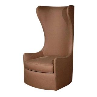 Dana John Chair Nine
