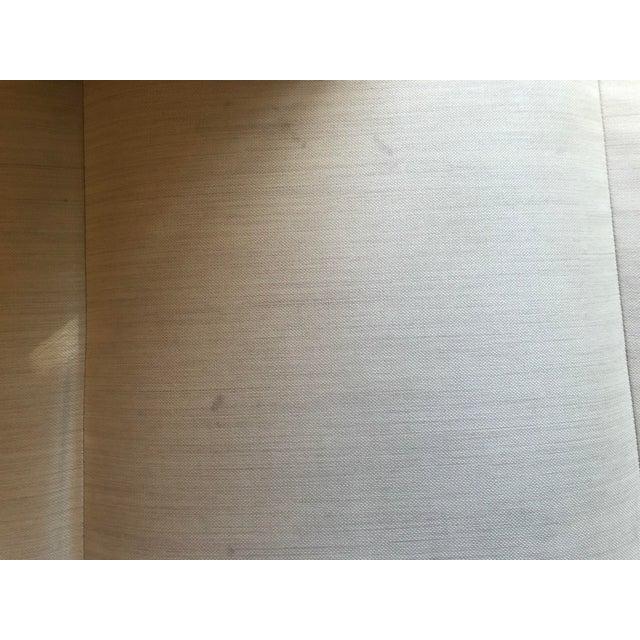 Ligne Roset Feng Sectional For Sale - Image 12 of 13