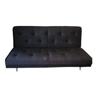Modern Ligne Roset Nomade-Express Sofa For Sale
