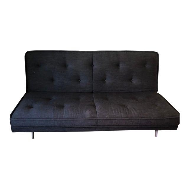 Modern Ligne Roset Nomade-Express Sofa For Sale
