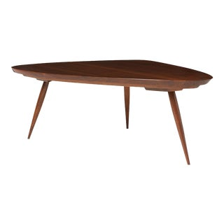 Phillip Lloyd Powell Coffee Table For Sale