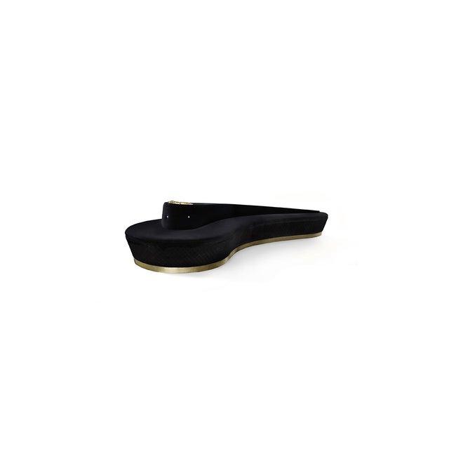 Reptilia Sofa From Covet Paris For Sale - Image 10 of 10
