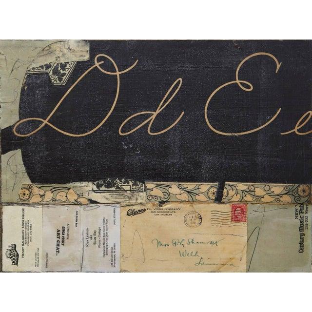 Riva Leviten D-E For Sale - Image 10 of 10