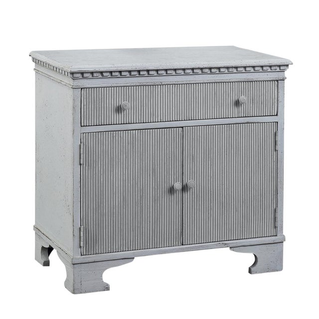 Paloma Side Cabinet For Sale
