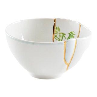 Seletti, Kintsugi Small Bowl 3, Marcantonio, 2018 For Sale