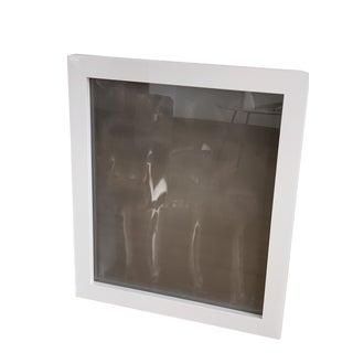 Jason Lazarus Contemporary Photogram For Sale