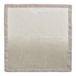 Image of Kim Seybert Dinner Napkins