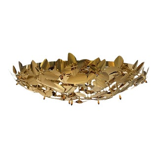 McQueen Plafond From Covet Paris For Sale