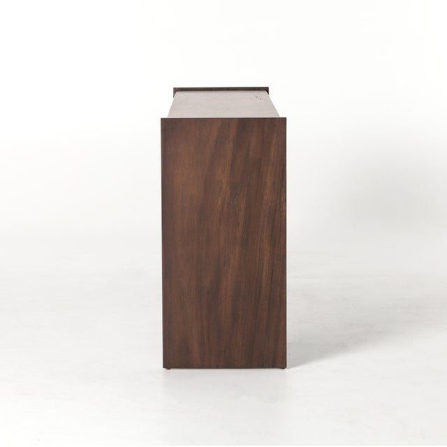 Erdos + Ko Home Erdos + Ko Idris Sideboard For Sale - Image 4 of 6