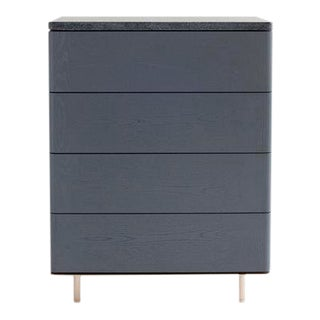 Egg Collective Ritter Chest For Sale