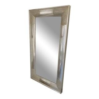 J. Robert Scott English II Mirror For Sale