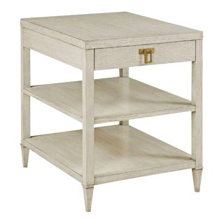 Woodbridge Lianna End Table For Sale