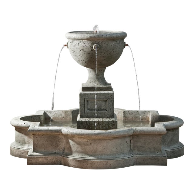 Chiara Fountain For Sale