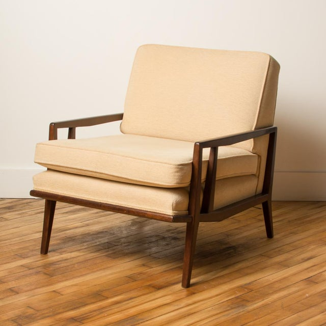 1950s Mid-century Armchairs Designed by Paul Mccobb, Circa 1950 - A Pair For Sale - Image 5 of 8