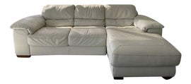 Image of Minimalist Sectionals