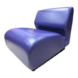 Image of Vinyl Seating