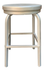 Image of Industrial Low Stools