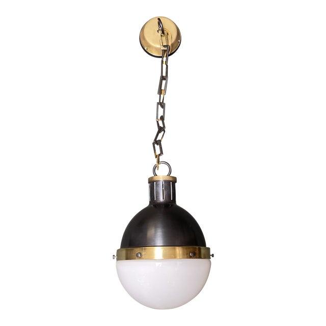 Thomas O'Brien Circa Lighting Hicks Small Pendant For Sale