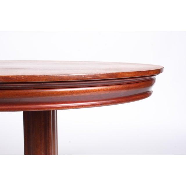 Art Nouveau Center Table - Image 5 of 9