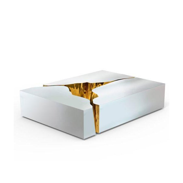 Lapiaz Coffee Table From Covet Paris For Sale - Image 6 of 6