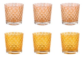 Image of Lowball Glasses