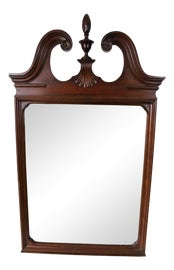 Image of Conservatory Wall Mirrors