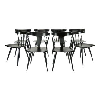 Paul McCobb for Planner Group Dining Chairs - Set of 8