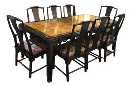 Image of 9 Piece Dining Sets