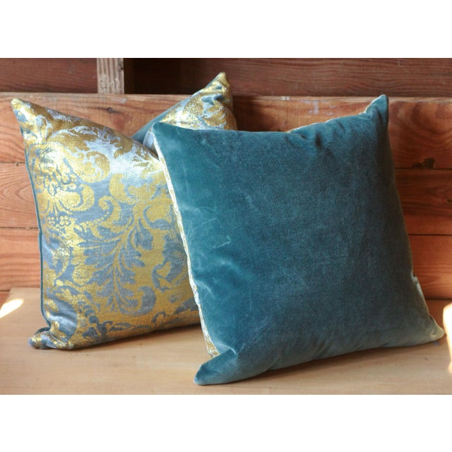room essentials blue bookmark pillows throw pillow htm printed and floral yellow teal