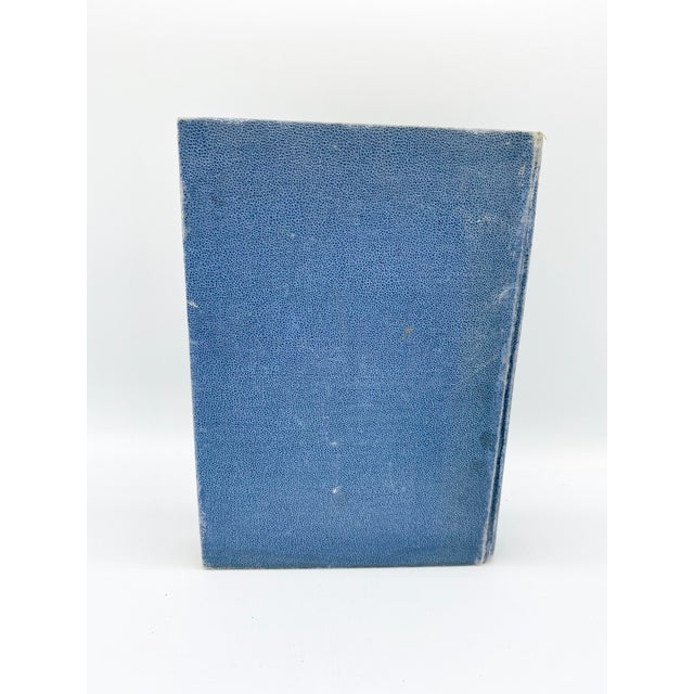 C.1946 the Wonderland of Knowledge Book For Sale - Image 4 of 8