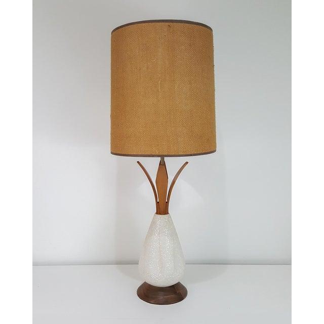 Vintage Mid Century Modern Lighting 2
