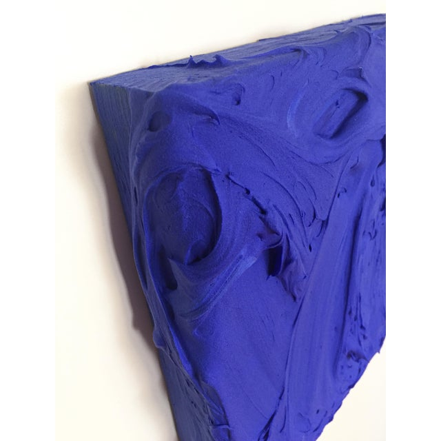 Ultra Blue Excess For Sale In Aspen - Image 6 of 8