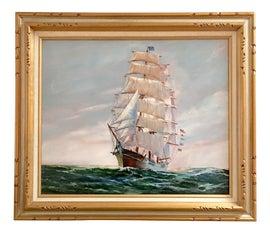 Image of Americana Paintings