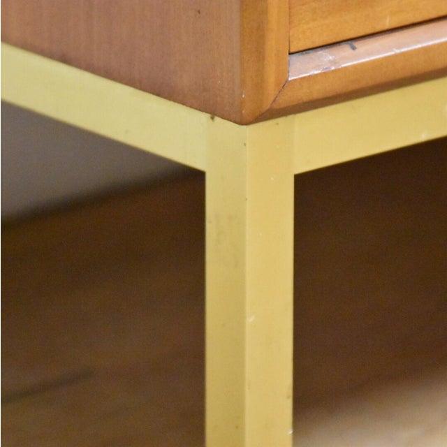 Kipp Stewart Suncoast Dresser for Drexel For Sale - Image 9 of 10