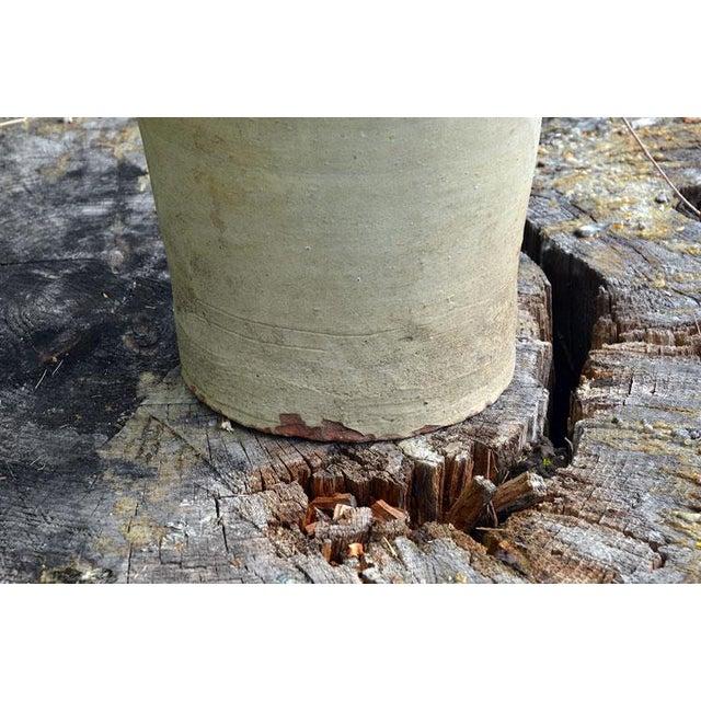 Olive Jar - Image 6 of 7