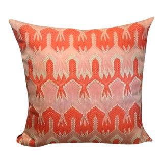 Missoni Home 'Ormond' Smaller Pillow For Sale