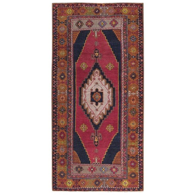 Yahyali Rug For Sale