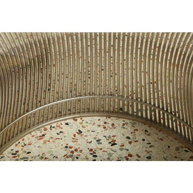 Iconic Warren Platner Coffee Table for Knoll - Image 6 of 10
