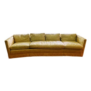 Mid Cenutry Modern Sofa For Sale