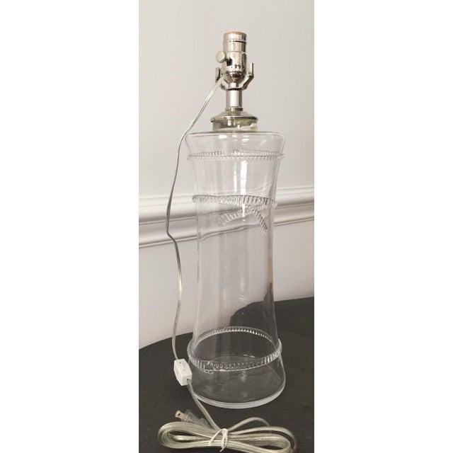 Juliska Table Lamp - Image 3 of 4