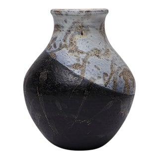 Marcello Fantoni Vase For Sale