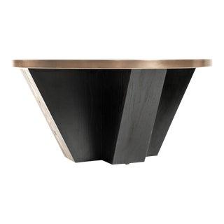 Venus Coffee Table For Sale