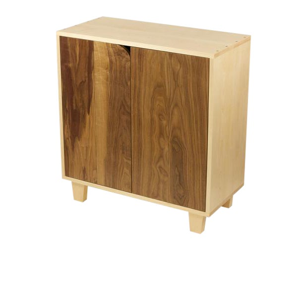 Shirley L Credenza For Sale