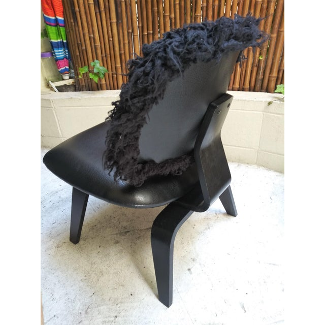 Racer 11 Cafe Chair For Sale In Los Angeles - Image 6 of 7